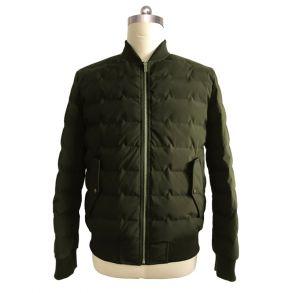 艾莱依2018冬季新款羽绒服专柜同款休闲酷派短装601844065